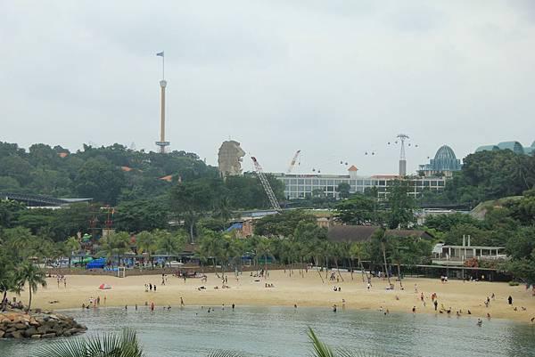 20131227~30新加坡四日自由行 398 (1024x683).jpg