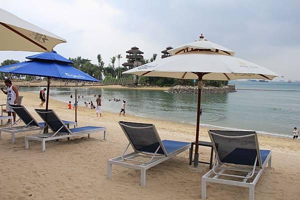 20131227~30新加坡四日自由行 426 (1024x683).jpg