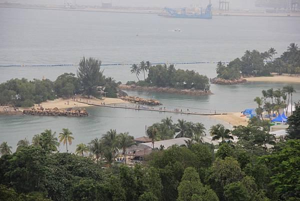 20131227~30新加坡四日自由行 448 (1024x683).jpg