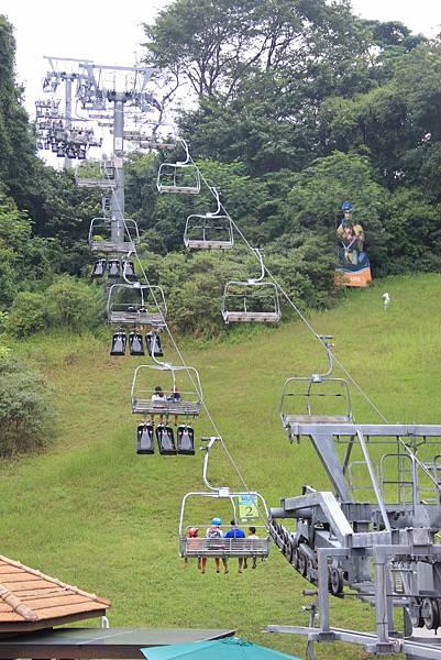 20131227~30新加坡四日自由行 431 (683x1024).jpg