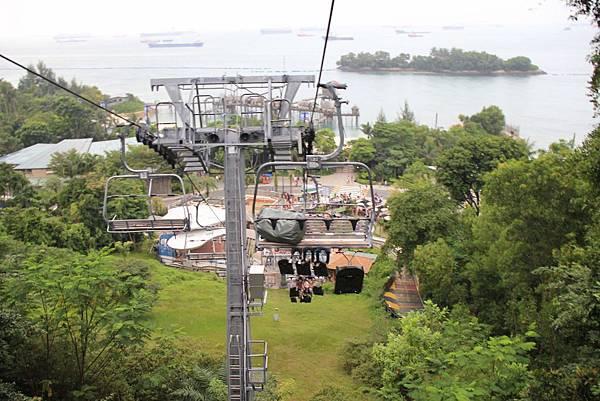 20131227~30新加坡四日自由行 438 (1024x683).jpg