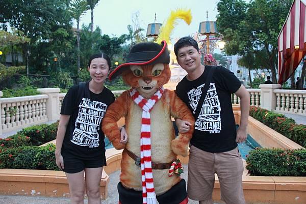 20131227~30新加坡四日自由行 490 (1024x683).jpg