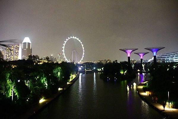 20131227~30新加坡四日自由行 555 (1024x683).jpg