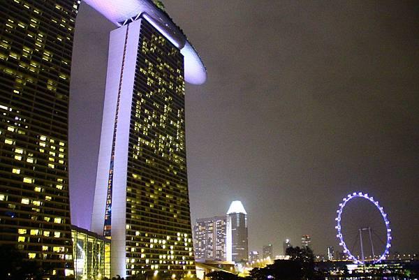 20131227~30新加坡四日自由行 550 (1024x683).jpg