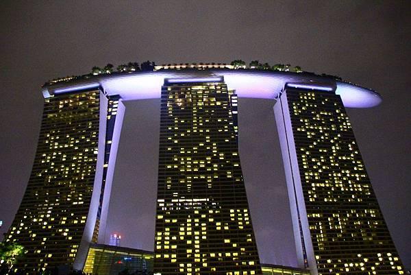 20131227~30新加坡四日自由行 560 (1024x683).jpg