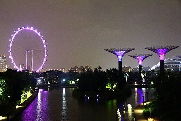 20131227~30新加坡四日自由行 556 (1024x683).jpg