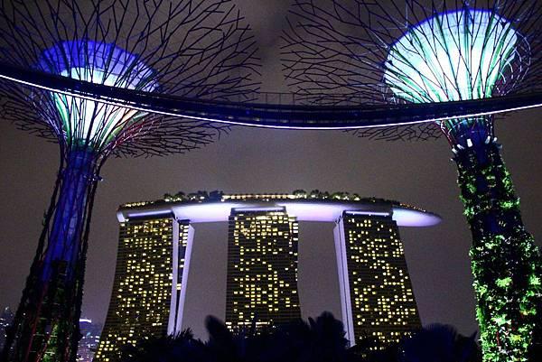 20131227~30新加坡四日自由行 581 (1024x683).jpg