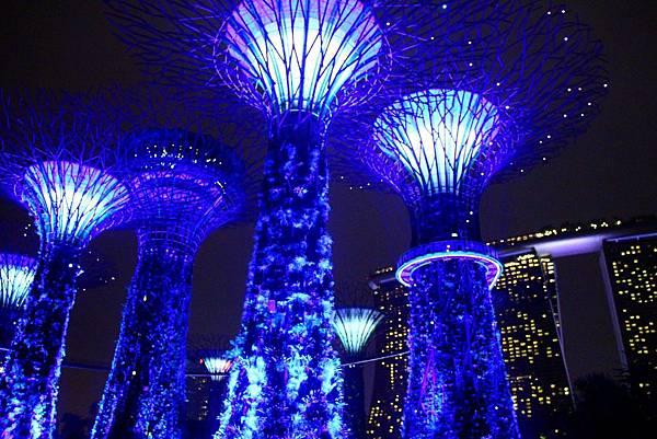 20131227~30新加坡四日自由行 600 (1024x683).jpg