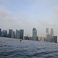 20131227~30新加坡四日自由行 014 (1024x683).jpg