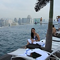 20131227~30新加坡四日自由行 024 (1024x683).jpg
