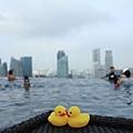 20131227~30新加坡四日自由行 026 (1024x683).jpg