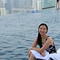 20131227~30新加坡四日自由行 025 (683x1024).jpg
