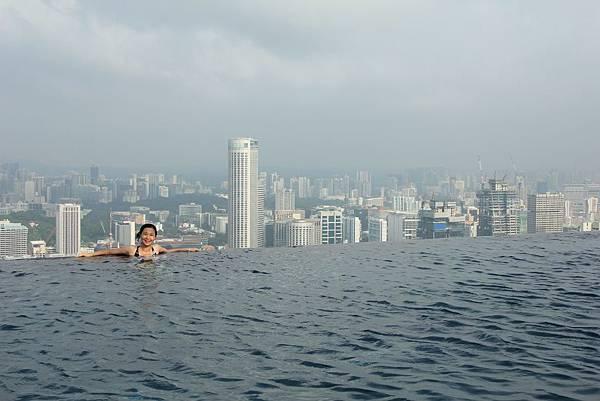 20131227~30新加坡四日自由行 055 (1024x683).jpg