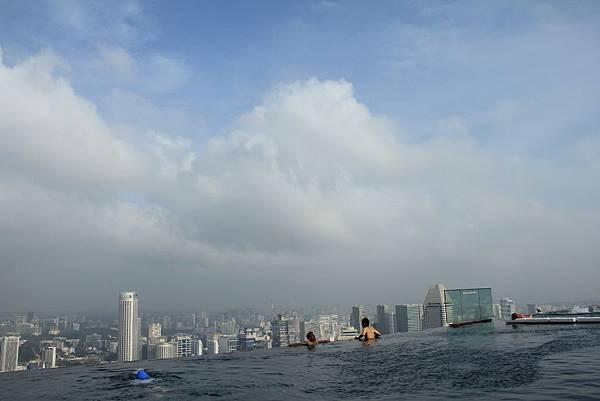 20131227~30新加坡四日自由行 047 (1024x683).jpg