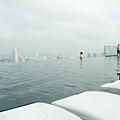20131227~30新加坡四日自由行 038 (1024x683).jpg