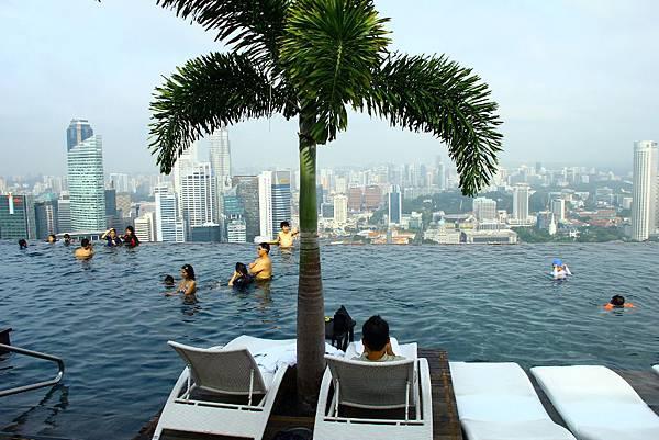 20131227~30新加坡四日自由行 103 (1024x683).jpg