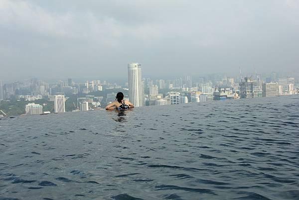 20131227~30新加坡四日自由行 058 (1024x683).jpg