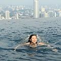 20131227~30新加坡四日自由行 062 (683x1024).jpg