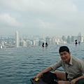 20131227~30新加坡四日自由行 118 (1024x683).jpg