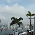 20131227~30新加坡四日自由行 119 (1024x683).jpg