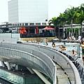 20131227~30新加坡四日自由行 112 (1024x683).jpg