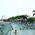 20131227~30新加坡四日自由行 110 (1024x683).jpg