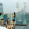 20131227~30新加坡四日自由行 131 (1024x683).jpg
