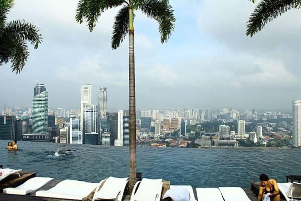 20131227~30新加坡四日自由行 122 (1024x683).jpg