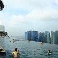 20131227~30新加坡四日自由行 125 (1024x683).jpg