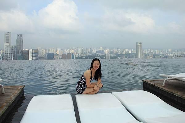 20131227~30新加坡四日自由行 150 (1024x683).jpg