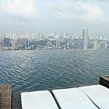 20131227~30新加坡四日自由行 149 (1024x683).jpg
