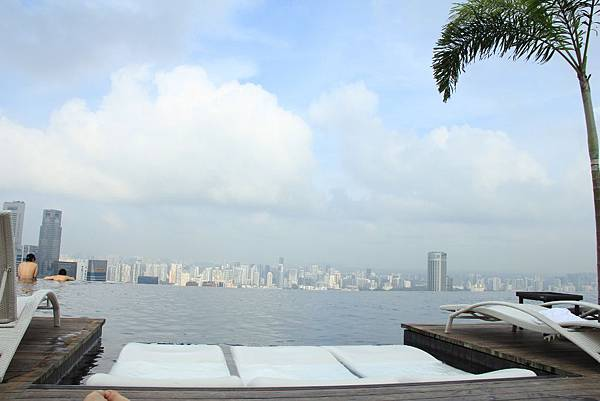 20131227~30新加坡四日自由行 160 (1024x683).jpg
