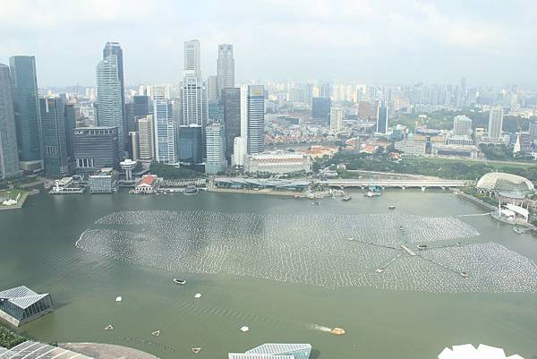 20131227~30新加坡四日自由行 172 (1024x683).jpg