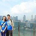 20131227~30新加坡四日自由行 168 (1024x683).jpg