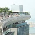20131227~30新加坡四日自由行 169 (1024x683).jpg