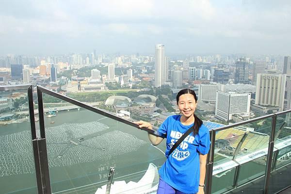 20131227~30新加坡四日自由行 178 (1024x683).jpg