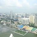 20131227~30新加坡四日自由行 173 (1024x683).jpg