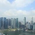 20131227~30新加坡四日自由行 187 (1024x683).jpg