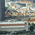 20131227~30新加坡四日自由行 188 (1024x683).jpg