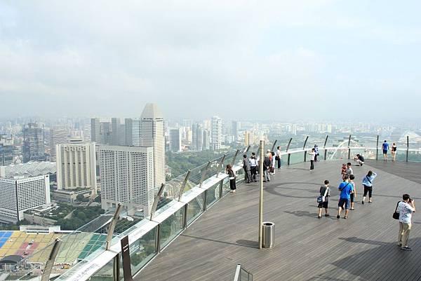 20131227~30新加坡四日自由行 179 (1024x683).jpg