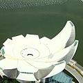 20131227~30新加坡四日自由行 189 (1024x683).jpg