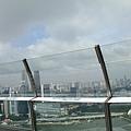 20131227~30新加坡四日自由行 200 (1024x683).jpg