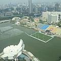 20131227~30新加坡四日自由行 201 (1024x683).jpg