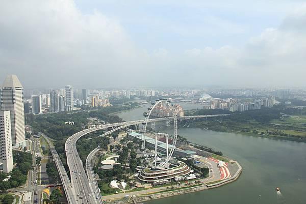 20131227~30新加坡四日自由行 193 (1024x683).jpg