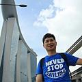 20131227~30新加坡四日自由行 230 (683x1024).jpg