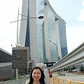 20131227~30新加坡四日自由行 225 (683x1024).jpg