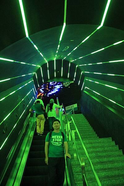 20131227~30新加坡四日自由行 259 (683x1024).jpg