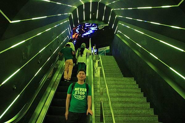 20131227~30新加坡四日自由行 258 (1024x683).jpg