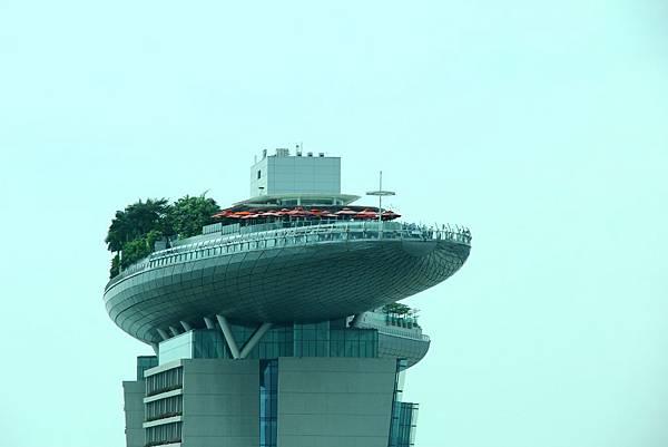 20131227~30新加坡四日自由行 321 (1024x683).jpg