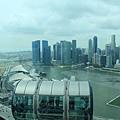 20131227~30新加坡四日自由行 324 (1024x683).jpg